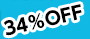 34%OFF