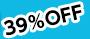 39%OFF